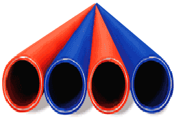 Tubing_bluered_pic.png