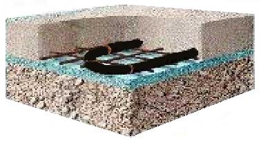 In The Floor Heating Picinfloorheating Png